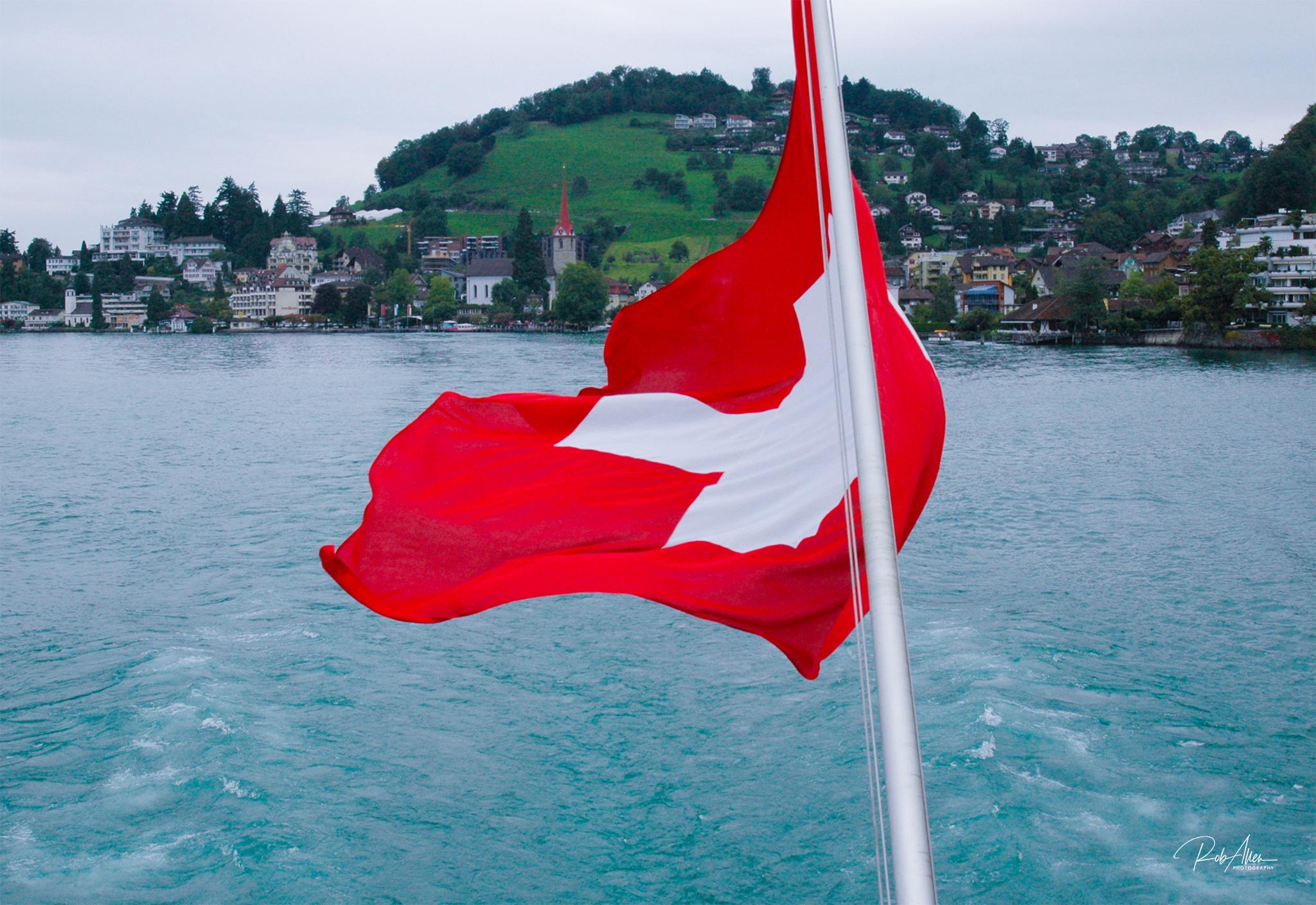20060903_SwissFlag-0545