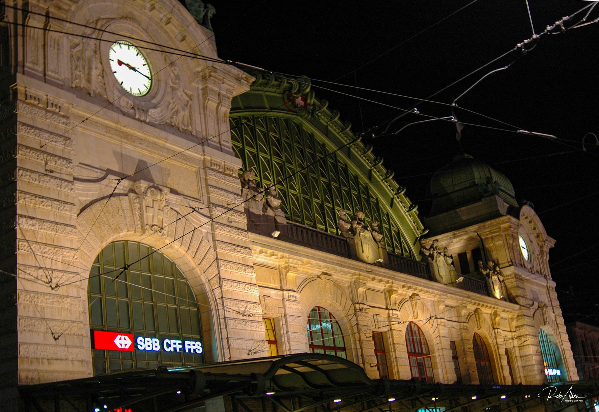 20060910_BahnhofBasel-0935