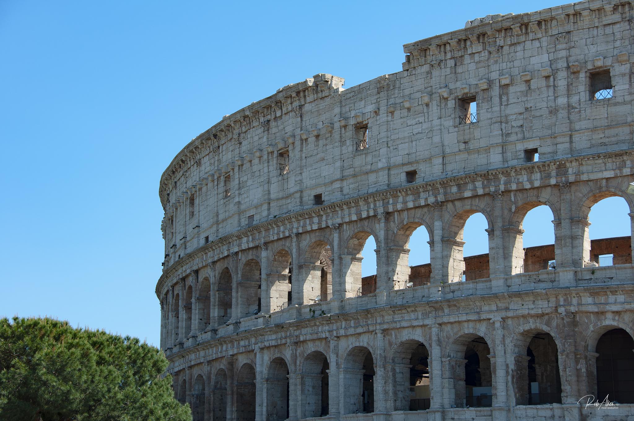 20170422_Colosseum-0374