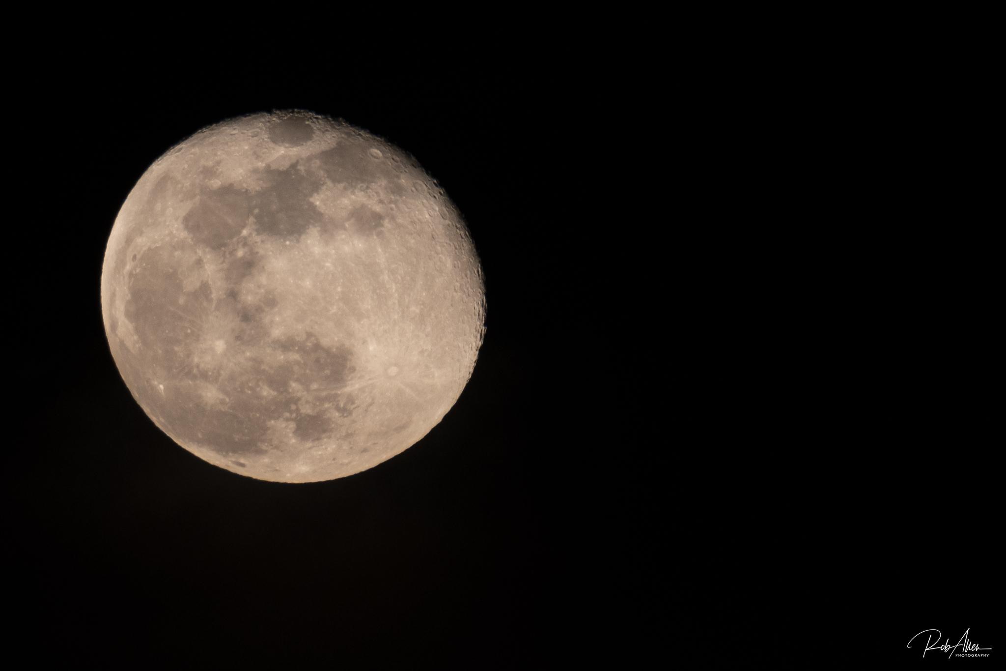 20190220_Moon2048