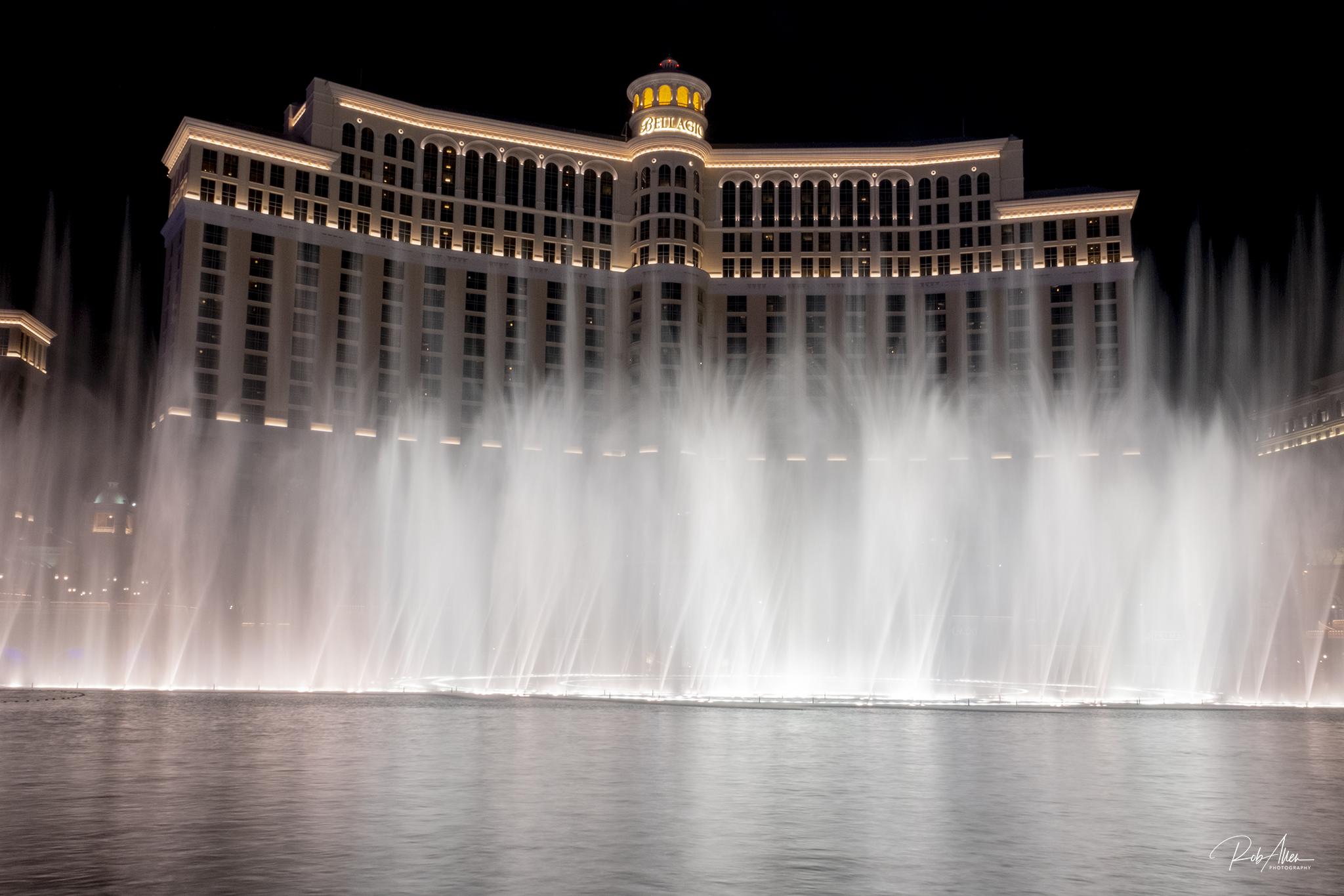 20190905_VegasBellagioFountain1-1964