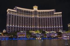 20190905_VegasBellagio-1932