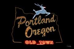 20191129_PortlandStag-1783
